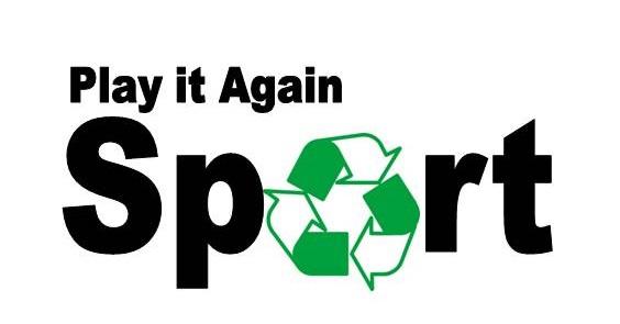 PIAS logo